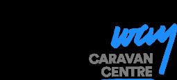 Highway Caravan Centre
